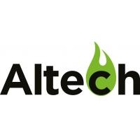 Photo de Altech->title