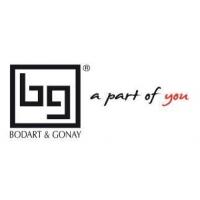 Photo de New Bodart et Gonay->title