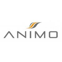 Photo de Animo->title