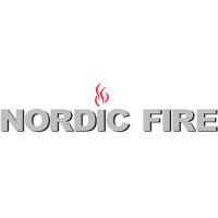 Photo de Nordic Fire ->title