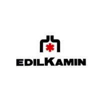 Photo de Edilkamin->title