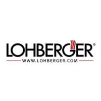 Photo de Lohbergher->title
