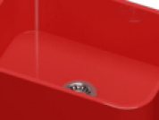 ROSSO MONZA.png